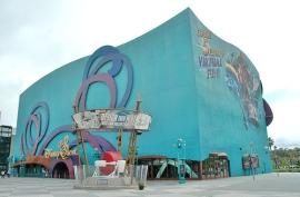 Disney-Quest-Orlando11